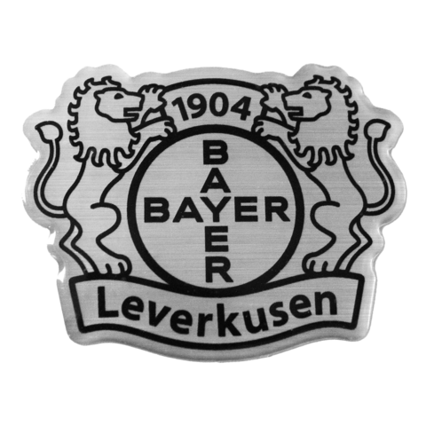 https://b04-ep-media-prod.azureedge.net/pickerimages-shop/01-0030-00_3D_Aufkleber_Logo_silber_15_16_freigestellt_120800_M.png