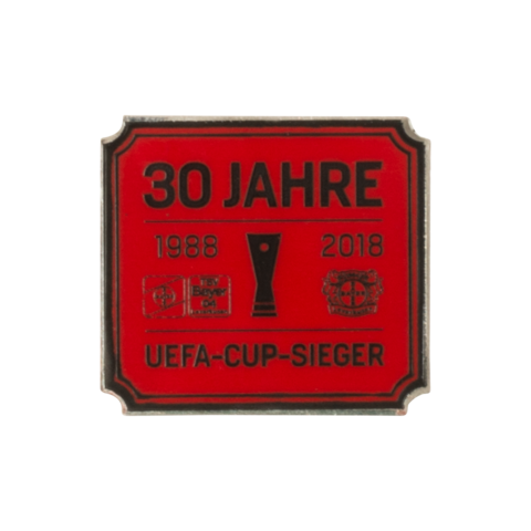 https://b04-ep-media-prod.azureedge.net/pickerimages-shop/07-0073_Pin-30-Jahre-UEFA-Cup-Sieger_Front_18-04_115909_M.png