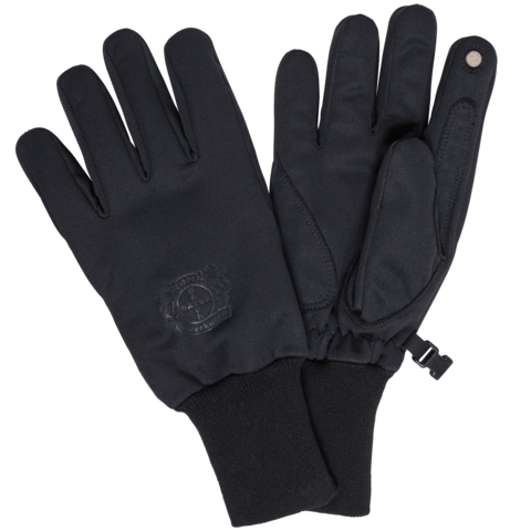 https://b04-ep-media-prod.azureedge.net/pickerimages-shop/10-0204-03-Softshell_Handschuhe_Front_115951_M.png