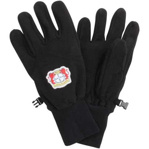 https://b04-ep-media-prod.azureedge.net/pickerimages-shop/10-0205-03-Fleece_Handschuhe_115952_M.png