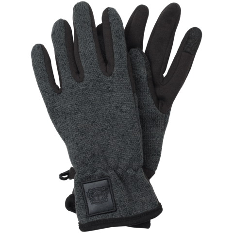 https://b04-ep-media-prod.azureedge.net/pickerimages-shop/10-0206-03-0008_Smartphone-Softshell-Handschuhe-17-18_115953_M.png