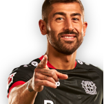 https://cdn.bayer04.de/shop-static/src/web/build/images/player-thumbs/phantom.8a4f1b78.png
