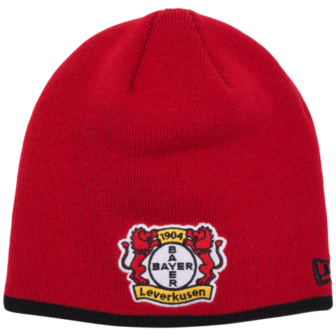 https://b04-ep-media-prod.azureedge.net/pickerimages-shop/12-0165-00-Beanie_Logo_rot_Front_18-07_116305_M.png