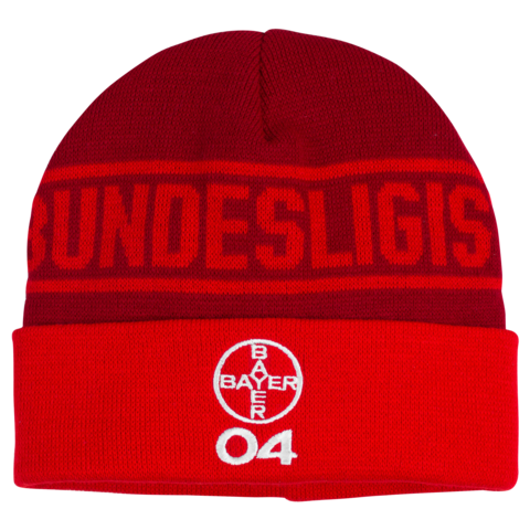 https://b04-ep-media-prod.azureedge.net/pickerimages-shop/12-0169_Beanie-Bundesligist_Aufsicht_116310_M.png