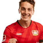 https://cdn.bayer04.de/shop-static/src/web/build/images/player-thumbs/phantom.905d9000.png