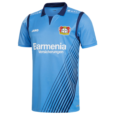 https://b04-ep-media-prod.azureedge.net/pickerimages-shop/16-0121-03_Trikot-Sonderfarbe_Front_freigestellt_120839_M.png