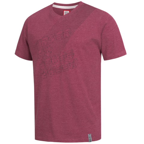 https://b04-ep-media-prod.azureedge.net/pickerimages-shop/19-0260-03_T-Shirt_bordeaux_Bueste_Front_18-07_116499_M.png