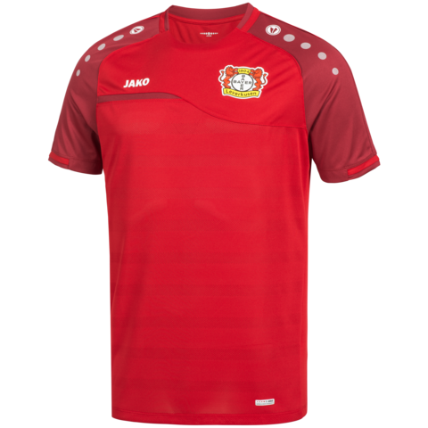 https://b04-ep-media-prod.azureedge.net/pickerimages-shop/19-0291-01_Trainings-T-Shirt-JAKO-rot-maroon_Front_18-07_116538_M.png