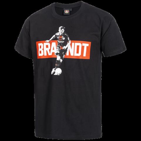 https://b04-ep-media-prod.azureedge.net/pickerimages-shop/19-0301-03_T-Shirt-Brandt_Vorne_18-12_116560_M.png