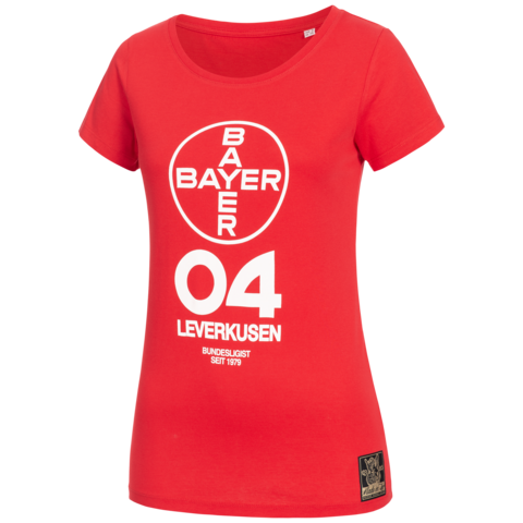 https://b04-ep-media-prod.azureedge.net/pickerimages-shop/19-0303-03_Damen-T-Shirt-Logo_Vorne_18-12_116564_M.png