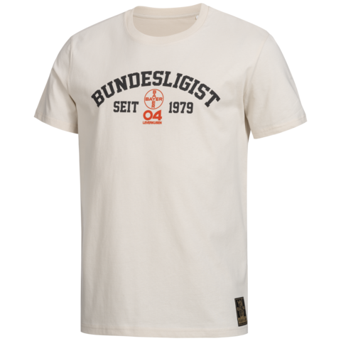 https://b04-ep-media-prod.azureedge.net/pickerimages-shop/19-0304-03_T-Shirt-Bundesligist_vorne_115526_M.png