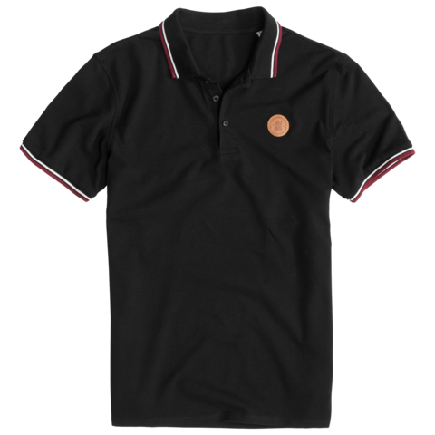 https://b04-ep-media-prod.azureedge.net/pickerimages-shop/21-0047-03-Polo_Patch_Front_116570_M.png