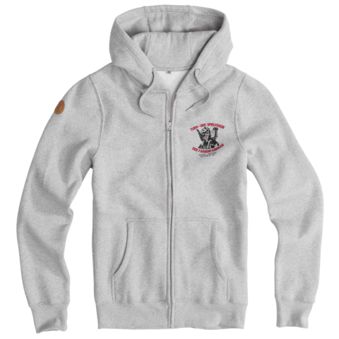 https://b04-ep-media-prod.azureedge.net/pickerimages-shop/23-0148-03-Zip-Hoody_Modern-Logo_Front_116617_M.png