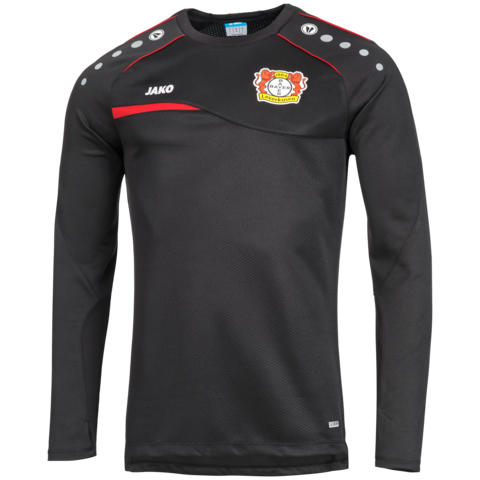 https://b04-ep-media-prod.azureedge.net/pickerimages-shop/23-0163_Sweatshirt_JAKO_schwarz_front_18-10_116639_M.png