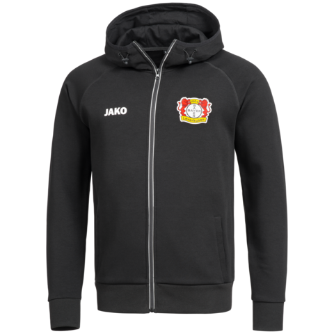 https://b04-ep-media-prod.azureedge.net/pickerimages-shop/23-0164-03-Neu-Kapuzenjacke_Prem_JAKO_schwarz_Front_120769_M.png