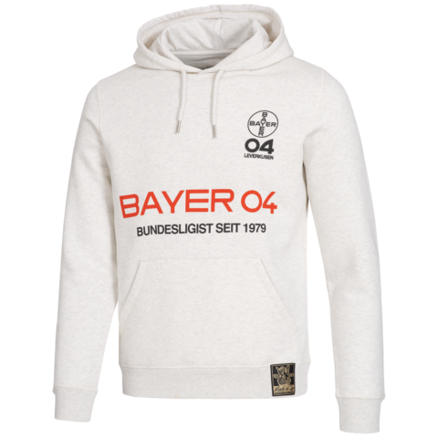https://b04-ep-media-prod.azureedge.net/pickerimages-shop/23-0170-03_Hoody-Bundesligist_Vorne_18-12_116649_M.png