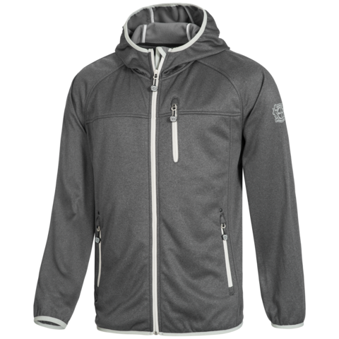 https://b04-ep-media-prod.azureedge.net/pickerimages-shop/25-0015-03-Fleecejacke_Bueste_front_18-07_116652_M.png