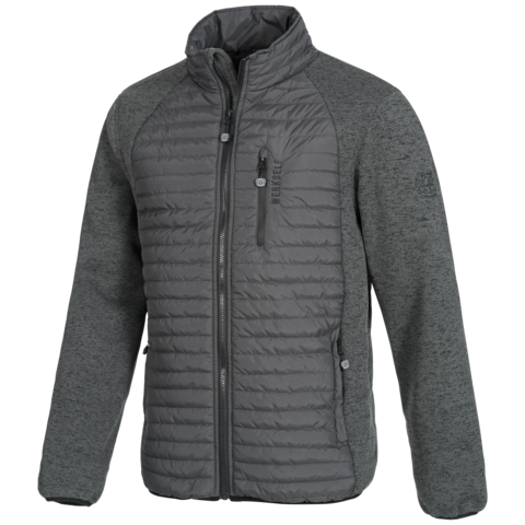 https://b04-ep-media-prod.azureedge.net/pickerimages-shop/30-0080-03-Hybridjacke_Bueste_front_18-07_116671_M.png