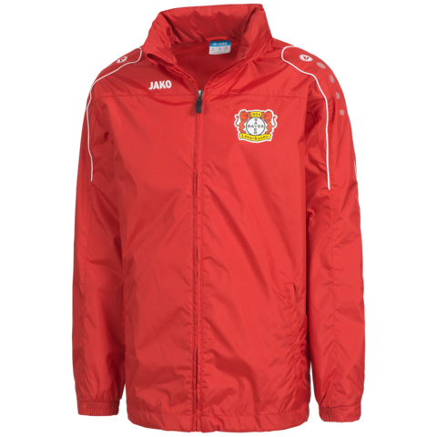 https://b04-ep-media-prod.azureedge.net/pickerimages-shop/30-0082-01-Regenjacke_JAKO_rot_Front_18_07_116681_M.png
