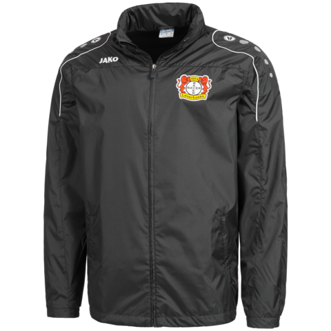 https://b04-ep-media-prod.azureedge.net/pickerimages-shop/30-0083-03-Regenjacke_JAKO_schwarz_Front_ERW_18-07_116694_M.png