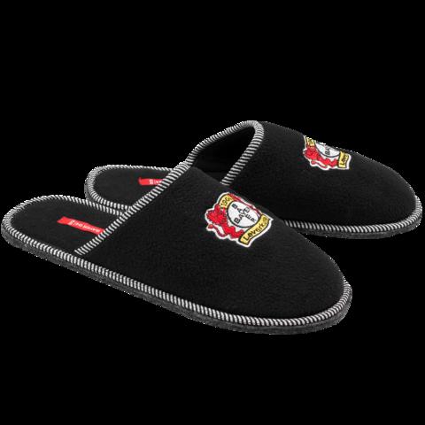 https://b04-ep-media-prod.azureedge.net/pickerimages-shop/38-0017-10-Pantoffeln-seitlich_116757_M.png