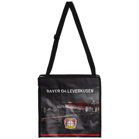https://b04-ep-media-prod.azureedge.net/pickerimages-shop/40-0080-00_Stadiontasche_Vorderseite_18-08_117128_M.png