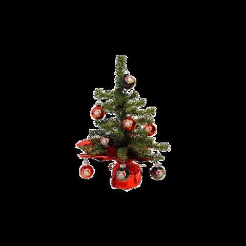 https://b04-ep-media-prod.azureedge.net/pickerimages-shop/42-0165-00_Tisch-Weihnachtsbaum_1516_freigestellt_120854_M.png