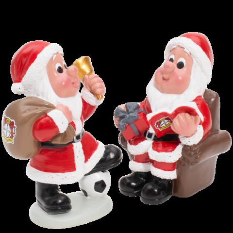 https://b04-ep-media-prod.azureedge.net/pickerimages-shop/42-0243-00_Weihnachtsfiguren_Vorne_18-08_117169_M.png