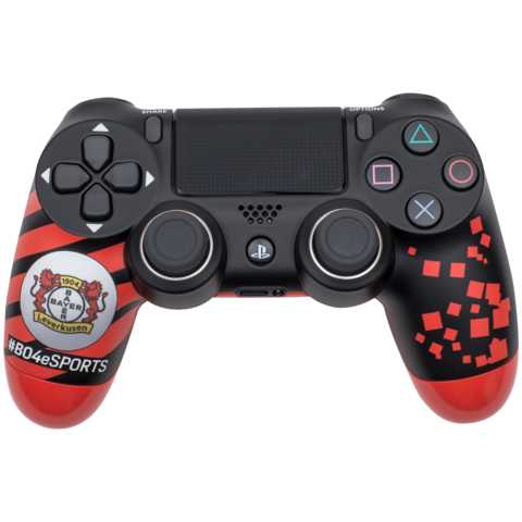 https://b04-ep-media-prod.azureedge.net/pickerimages-shop/54-0043-00_B04eSports_Controller_18-07_117208_M.png