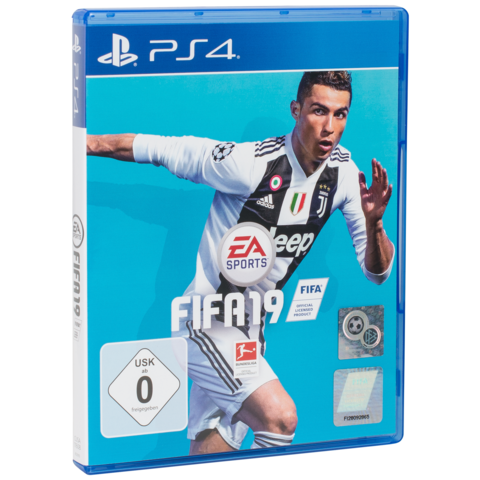 https://b04-ep-media-prod.azureedge.net/pickerimages-shop/54-0045_FIFA_19_fuer_PS4_front_18-10_1_117212_M.png