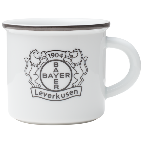 https://b04-ep-media-prod.azureedge.net/pickerimages-shop/58-0136-00-Kaffeebecher_Vintage_117276_M.png