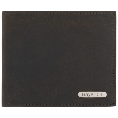 https://cdn.bayer04.de/shop-static/src/web/build/images/products/product_image_placeholder.5d3f9ce7.png