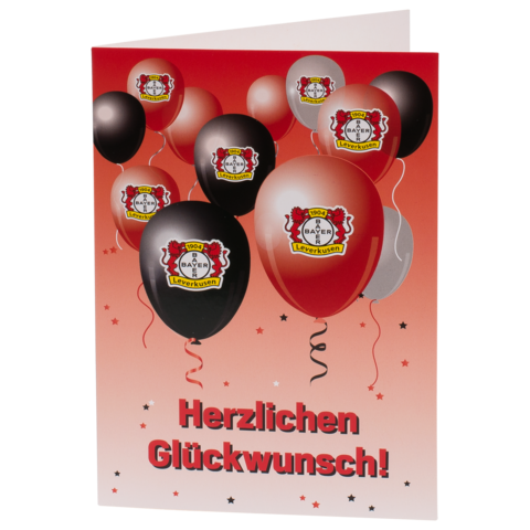 https://b04-ep-media-prod.azureedge.net/pickerimages-shop/68-0091-00_Glueckwunschkarte_Vorne_18-08_117345_M.png
