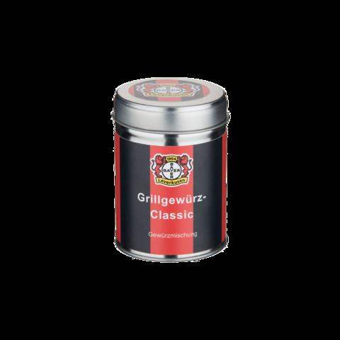 https://cdn.bayer04.de/shop-static/src/web/build/images/products/product_image_placeholder.4c71ba46.png