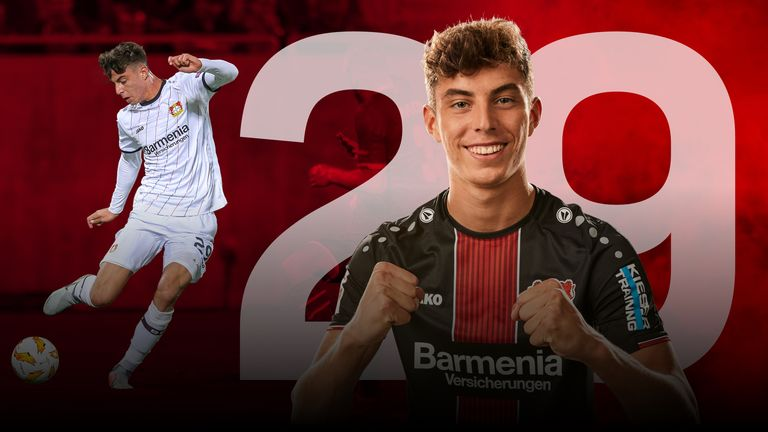 https://b04-ep-media-prod.azureedge.net/pickerimages-shop/havertz_XL_118456_M.jpg