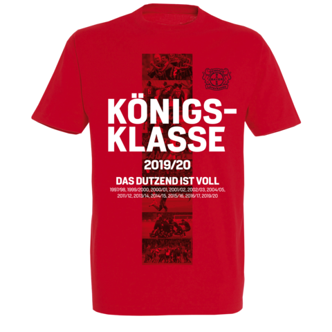https://b04-ep-media-prod.azureedge.net/pickerimages-shop/t-shirt_koenigsklasse_vorderseite_125911_M.png