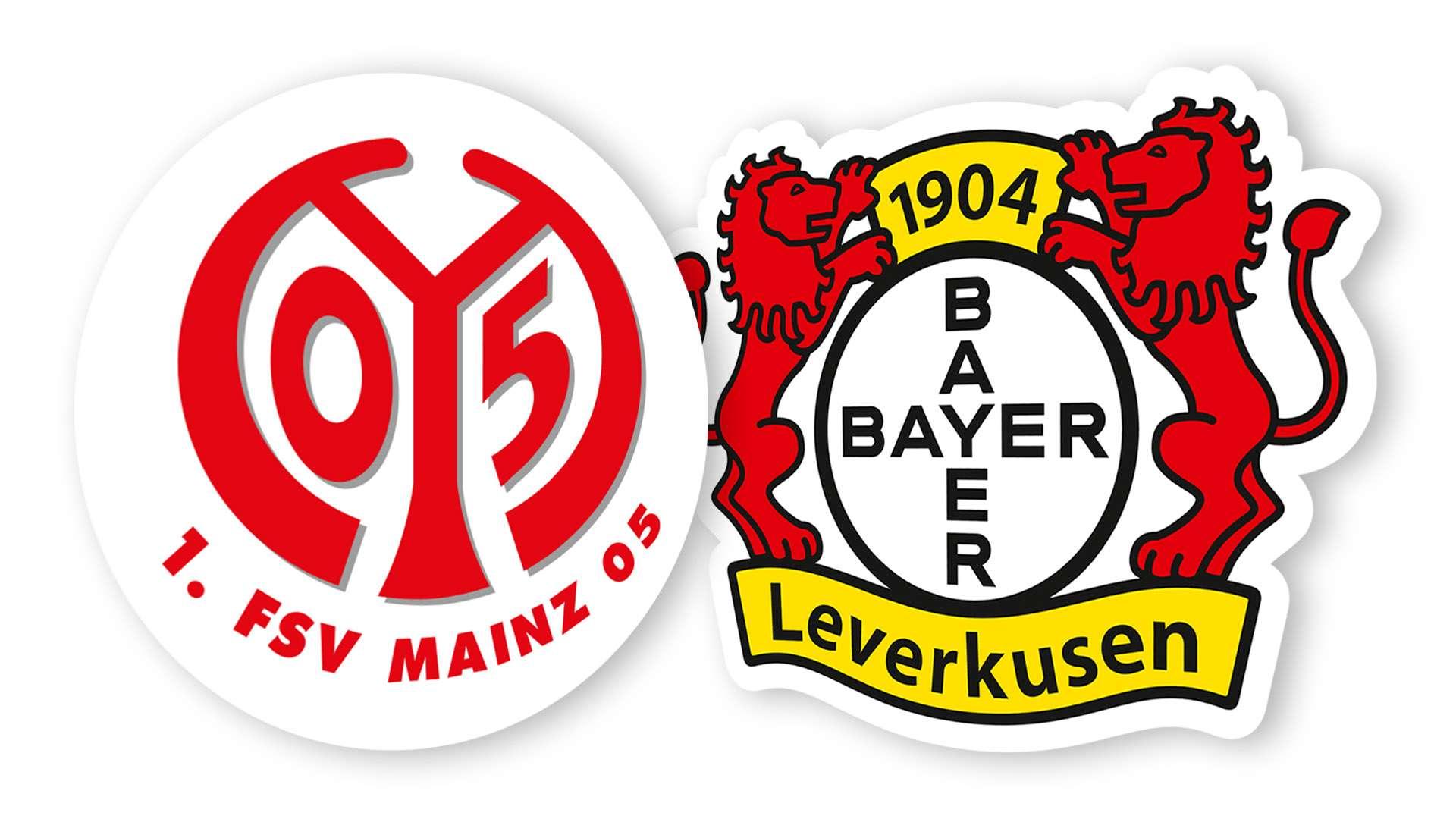 1Fsv Beim Spiel Mainz 05 Zum Auswärtsinfos TPZOkXwiu