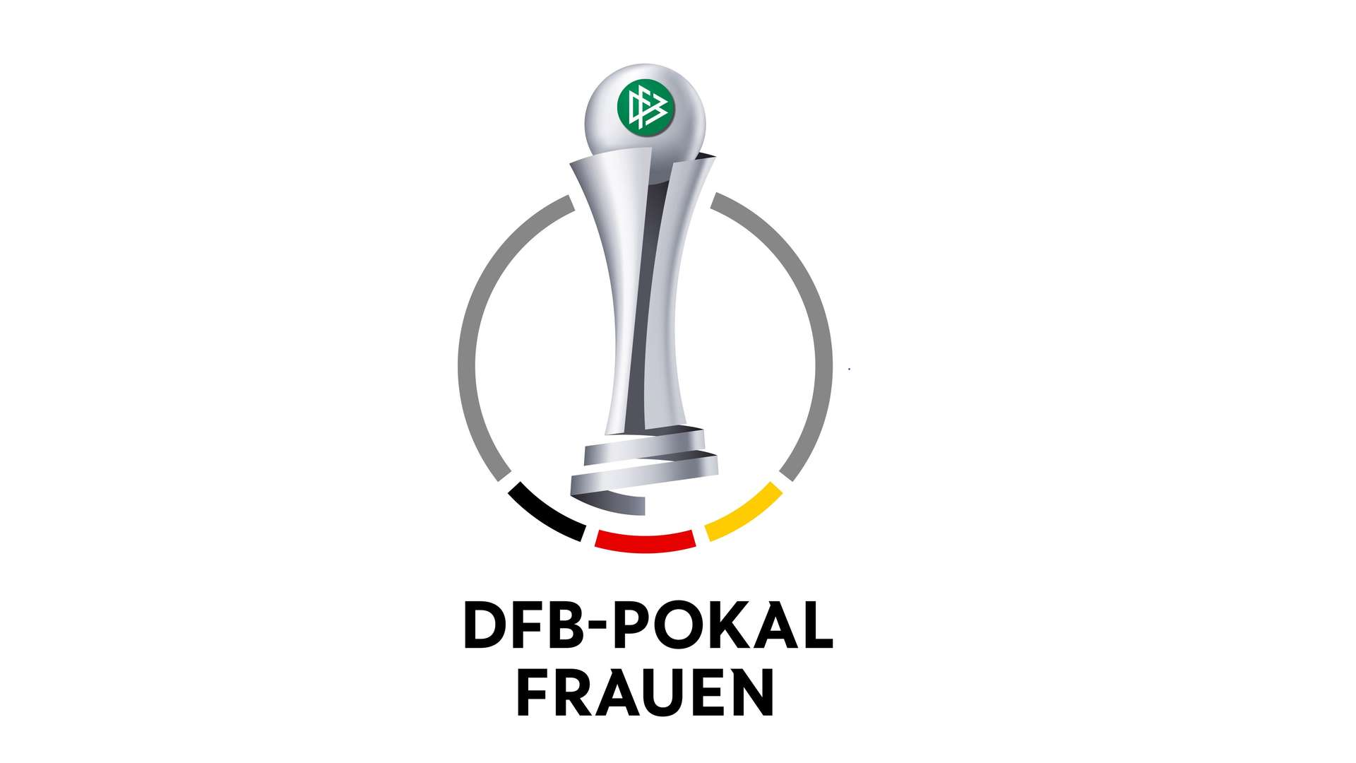Dfb Frauen Pokal