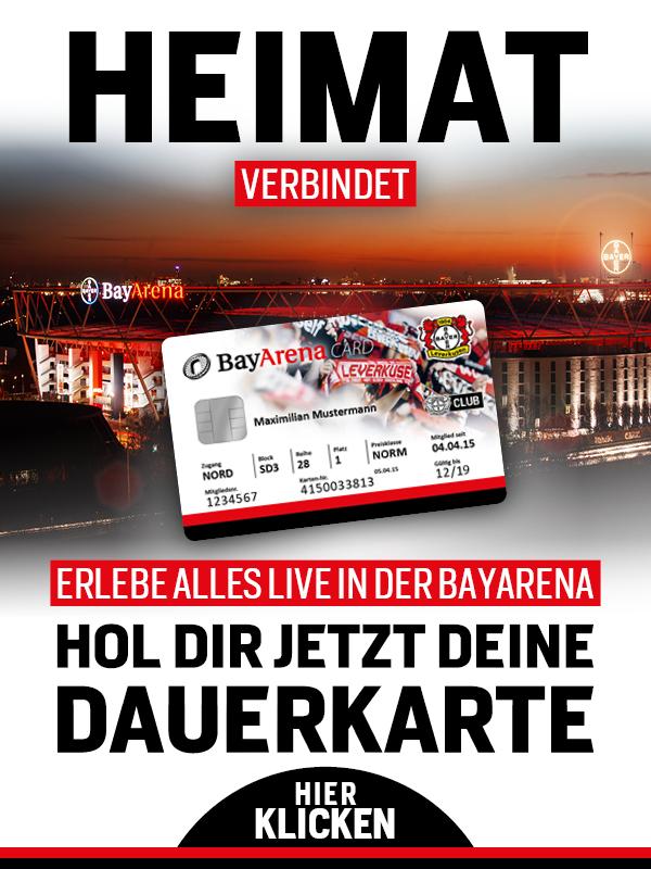 Hannover 96 bayer leverkusen online dating