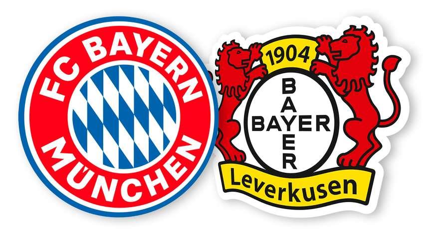 Bayer leverkusen borussia online dating