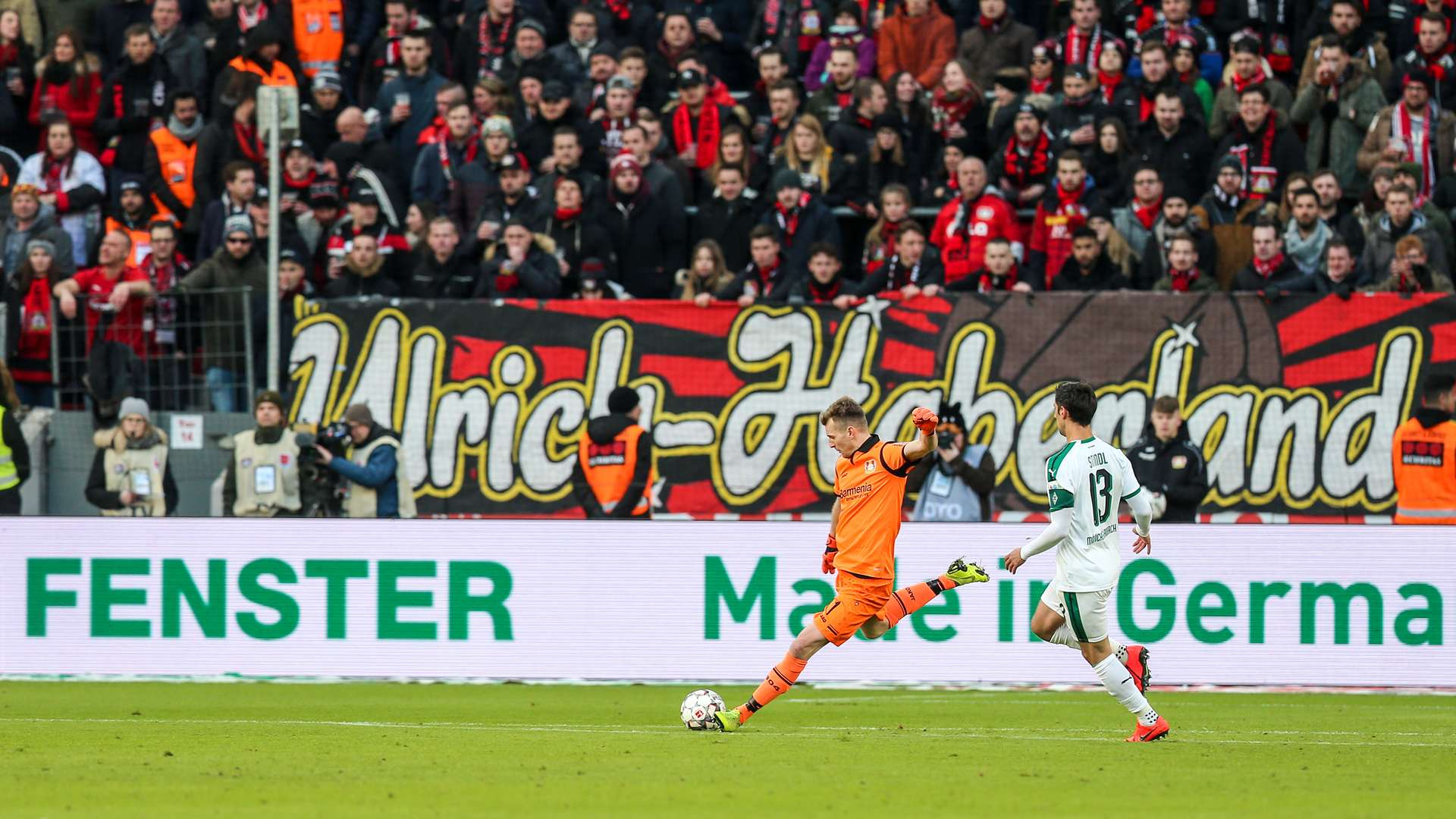 Brunch Leverkusen Sonntag