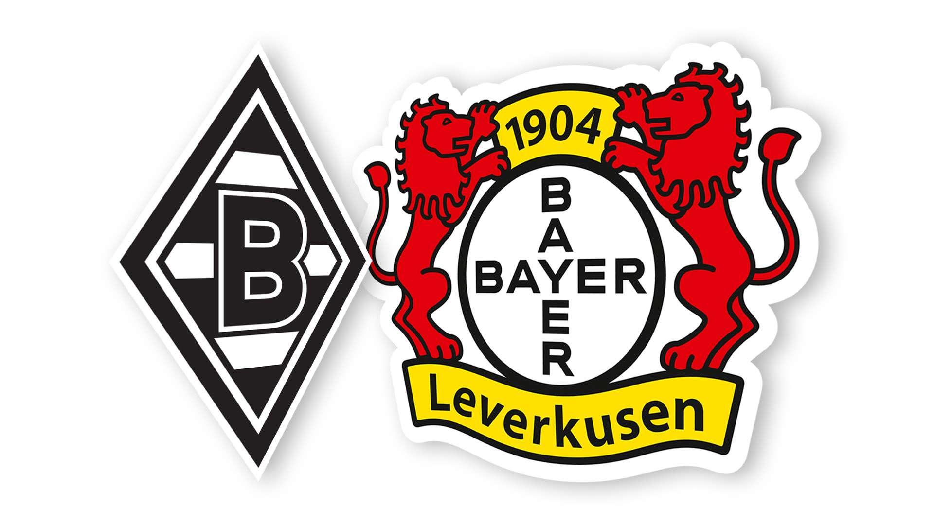 Tickets For Dfb Cup Tie At Gladbach Bayer04 De