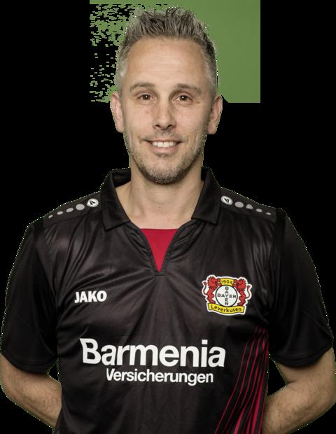 Thorsten Judt