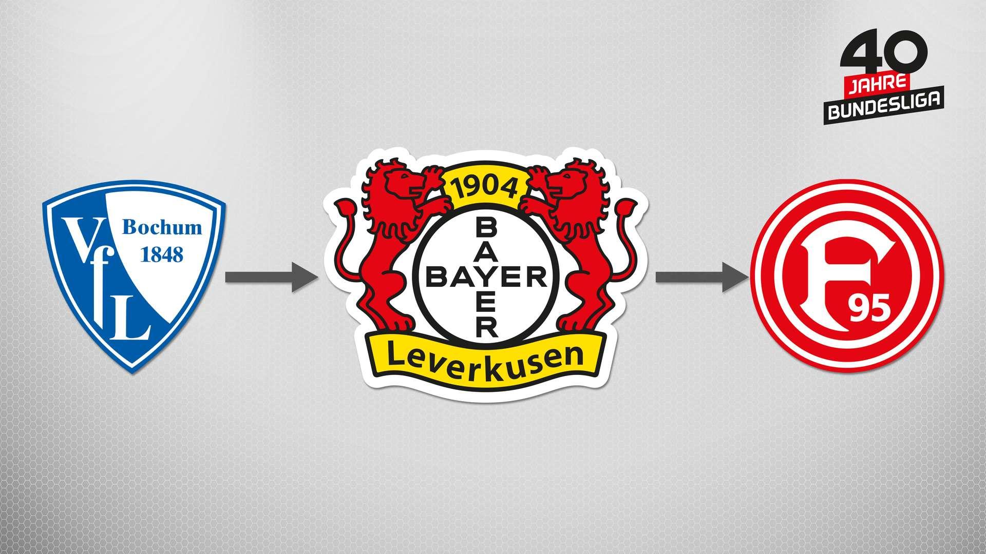 fc bayern logo zum ausdrucken kostenlos