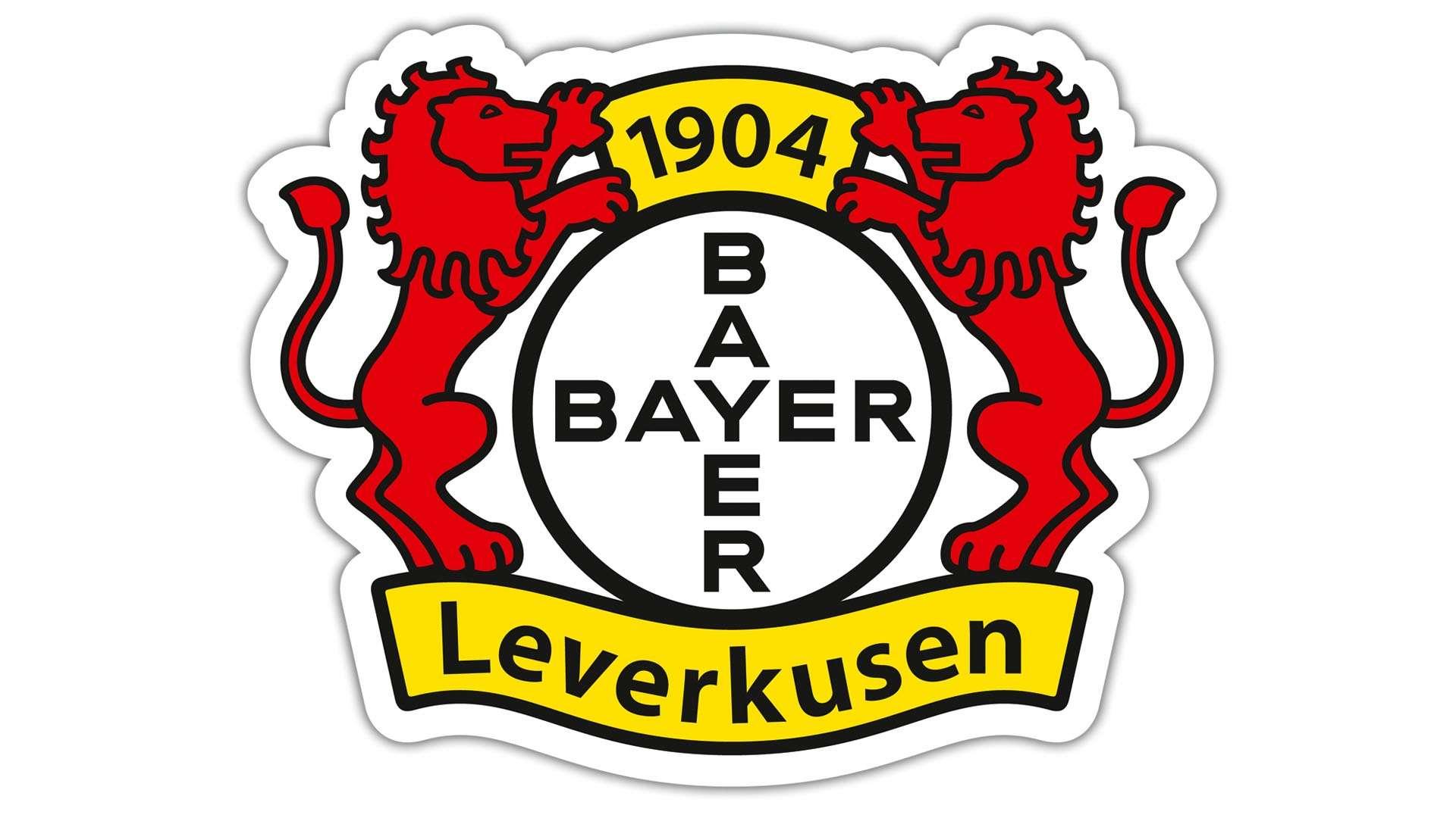 bayer 04 tv