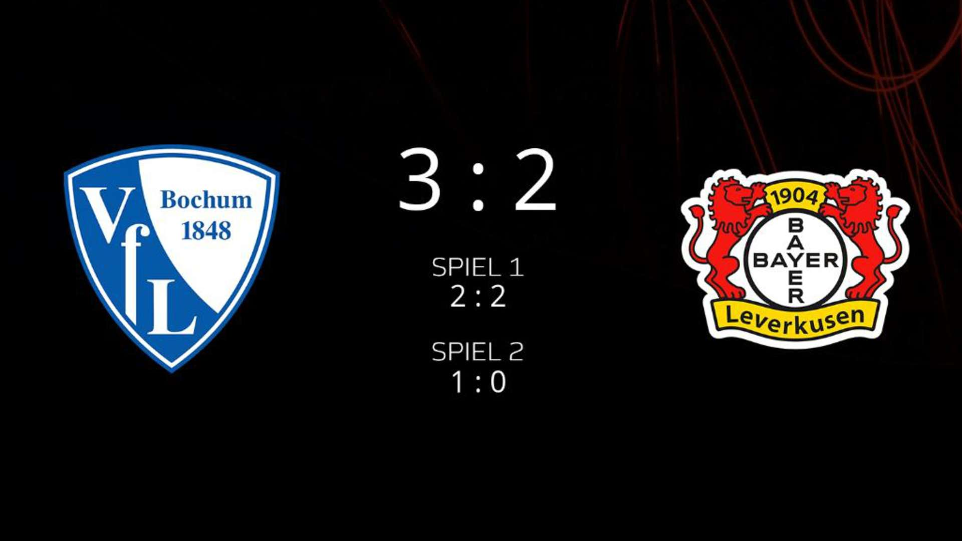 Bundesliga Home Challenge 3 Spieltag