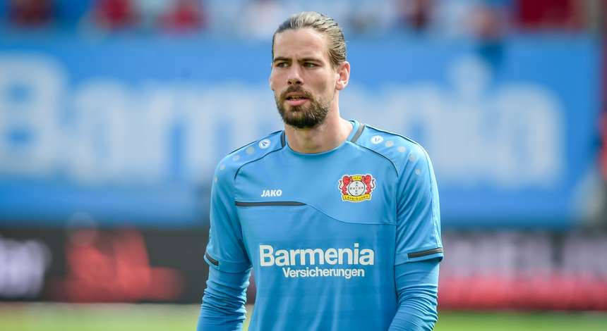 """Kohr """"absolute key player"""" thanks to extra sessions 