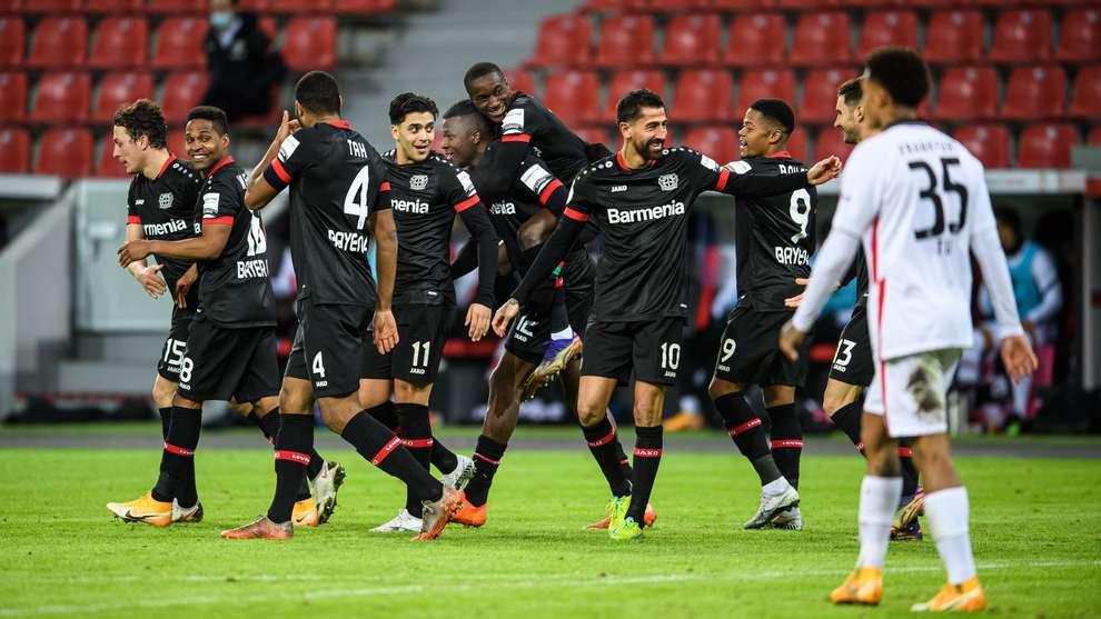 Dfb Pokal 2021/19